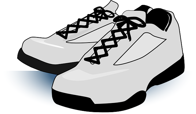 Confecciones MORU - FOOTWEAR