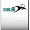 Rasán