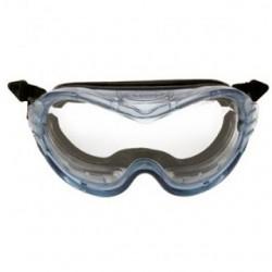 Gafas de Seguridad de...