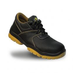 Shoe BALAR S-3 B-CONCEPT