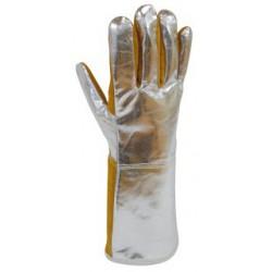 GAC - DUSEC Leather...