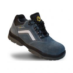 HORUS S1P B-Free Shoe