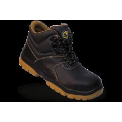 ESUS S3 B-Concept boot