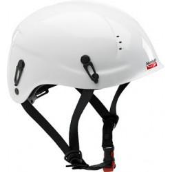 Falkner helmet