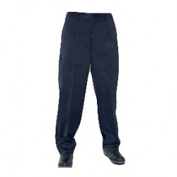 Anti-Static Flame Pant FLASH