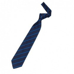 Striped Tie HORECA