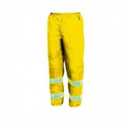 Pantalón Impermeable -...