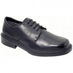 Sympatex General Purpose Shoe