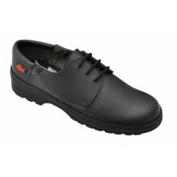 Nice slip-on shoe