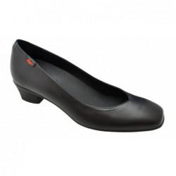 Zapato Azafata