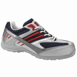 Sport shoe SPORT SRC