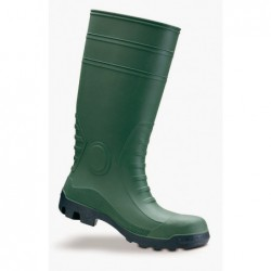 Safety Water Boot - S5Caña...