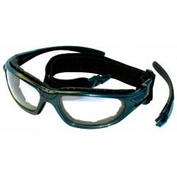 Gafas de Protección Grand...