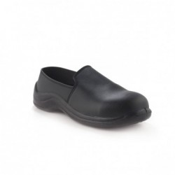 PAIR OF ANTI-SLIP SHOE WITH...