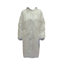 Proteho® PLP Lab Coat