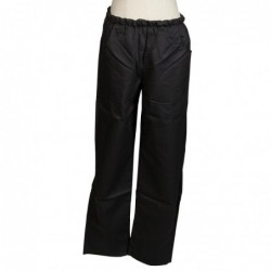 PIJAMA UNISEX TYPE TROUSERS