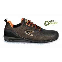 copy of ZAPATO SOLE ESD S3 SRC