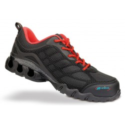 Zapato deportivo 1688-ZDTN PRO