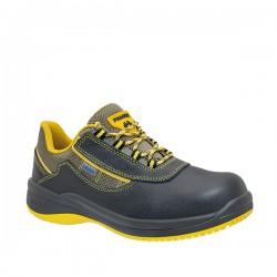 Zapato de Seguridad OZONE S3