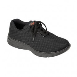 Calpe Anti-slip Safety Shoe