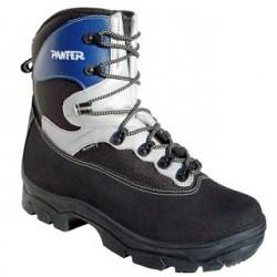 Glacier Mountain Boots