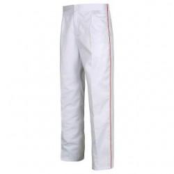 Pantalones para Limpieza y...