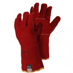 Welding Gloves - KEVLAR