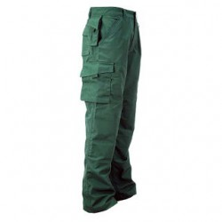 Uniform Working Pant