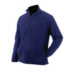 Softshell Men's Jacket -...