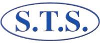 S.T.S