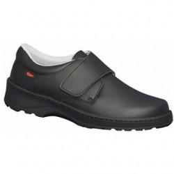 Anti-slip Safety Shoe Milan