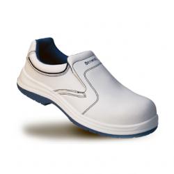 Shoe ETNA S2 B-CLEAR