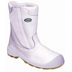Low Temperature Boot - Nive...
