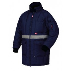 ISSA LINE Isothermal Jacket