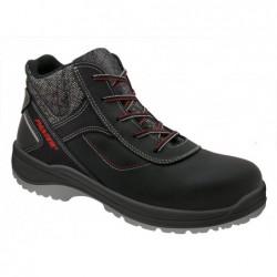 Silex Link Security Shoe