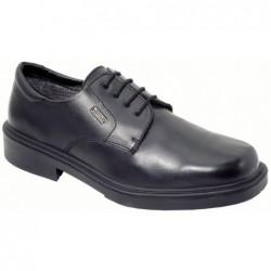 Sympatex General Purpose Shoe