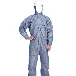 Tyvek® Protection Diver