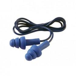 3M Cap - EAR TRACER