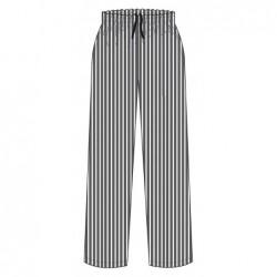 GOURMET HORECA striped...