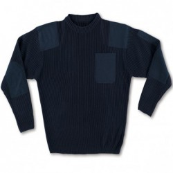 Navy Jersey type Police