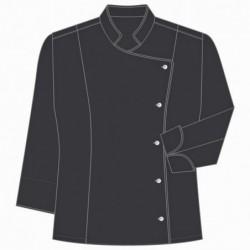 Women's Long Sleeve Deluxe...