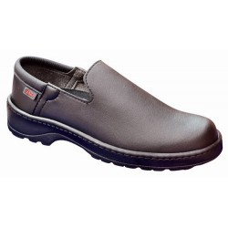Marseille shoe
