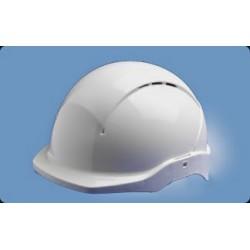 CONCEPT ventilated helmet