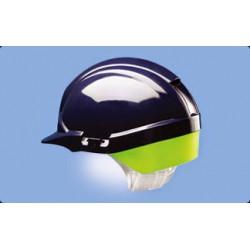 Helmet Protected Helmet -...