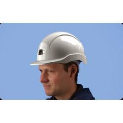 CONCEPT helmet