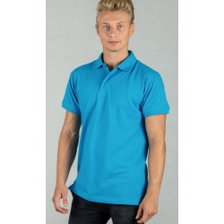 Short Sleeve Polo Shirt...