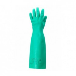 CHEMICAL PROTECTIVE GLOVE