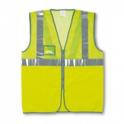 HIGH VISIBILITY VEST IN...