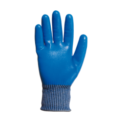 ANTI-CUT GLASS FIBER GLOVE