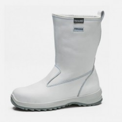 ANTI-COLD SECURITY BOOT PAIR